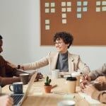 Workplace Motivation: 4 Ways to Motivate your Employees