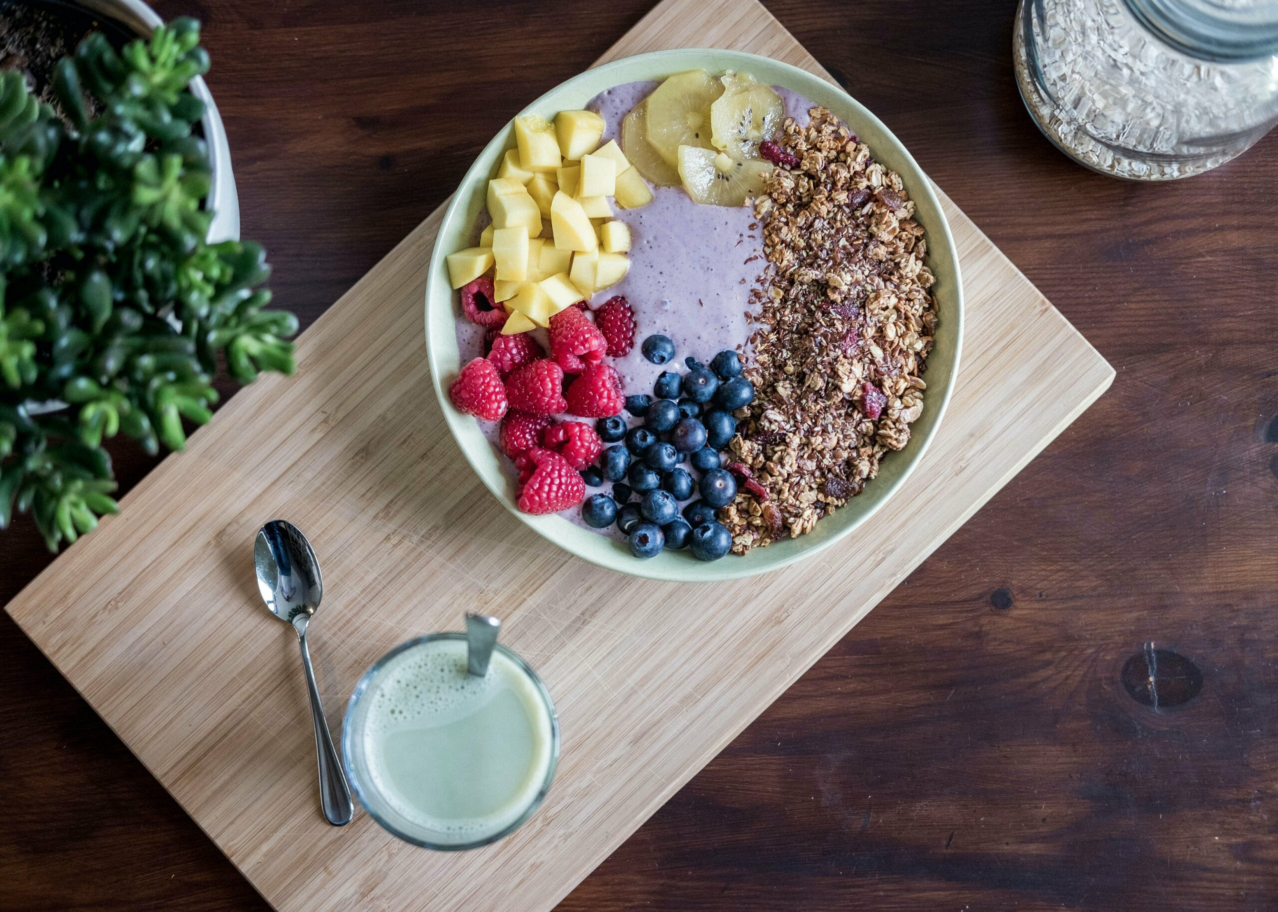 5-tips-to-get-you-started-in-healthy-food-i-choose-to-eat-healthy: