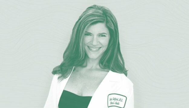 i'm-a-harvard-trained-md:-here's-what-you-need-to-know-about-hormones-&-weight