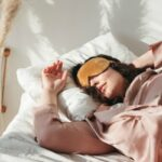 Found: This Is The Best Sleep Position For Deep, Uninterrupted Rest