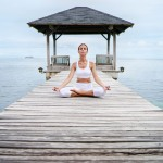 william-d-king-explains-the-benefits-of-meditation-on-mental-health-during-covid