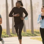 top-brain-healthy-habits-to-boost-your-brian-capabilities