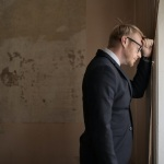 what-entrepreneurs-should-ask-themselves-when-a-crisis-hits