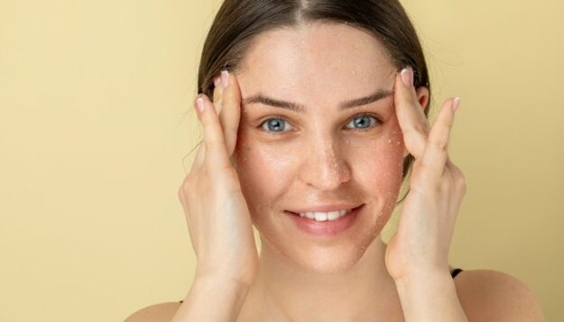 3-fascinating-tips-to-support-the-skin-through-the-fascia-(read-up!)