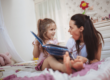 20-of-the-best-mindfulness-books-for-kids-every-parent-should-know-about