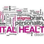 On this Mental Health Day, let us address the Public Mental Health Crises- Paul Haarman