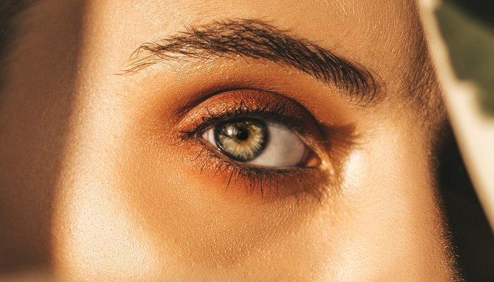 think-you-have-downturned-eyes?-you'll-want-these-makeup-tips-on-lock