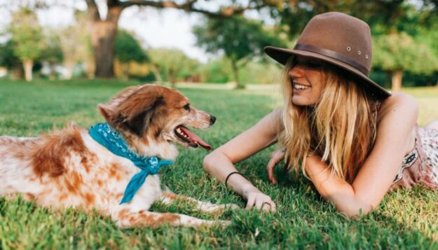 i'm-a-holistic-vet:-these-6-tips-can-help-your-pets-live-longer