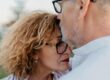 apparently-stress-can-mess-with-your-sex-hormones:-7-tips-from-ob/gyn-to-help