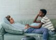 exactly-how-to-recover-from-a-big-fight-with-your-partner,-from-a-therapist