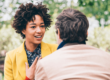 31-powerful-one-word-compliments-that-make-people-feel-appreciated