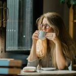 Wait...Is It Bad To Drink Coffee During Your Period? OB/GYNs Answer