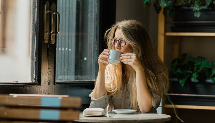 wait…is-it-bad-to-drink-coffee-during-your-period?-ob/gyns-answer
