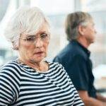 What is 'Gray Divorce'?
