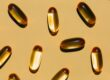 do-vitamin-d-supplements-even-work-if-they're-not-combined-with-this-nutrient?