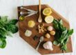 eating-more-of-this-may-lower-risk-of-death-by-10%,-study-finds