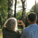 What Is A Life Partner and How It Differs From A Soulmate
