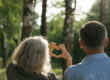 what-is-a-life-partner-and-how-it-differs-from-a-soulmate