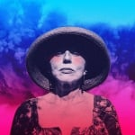 5-things-i've-learned-about-menopause