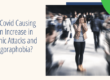 is-covid-causing-an-increase-in-panic-attacks-and-agoraphobia?