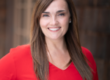 """colleen-gallagher-of-premise-data:-""""develop-relationships-across-your-entire-organization"""""""
