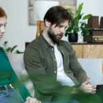 Research Shows These 4 Habits Predict The End Of A Relationship