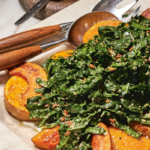 This Simple 15-Minute Butternut Squash Is The Perfect Healthy Fall Dinner