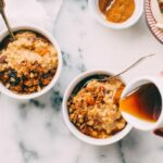 How To Transition 6 Fruits & Veggies Into Warm, Healthy Comfort Foods