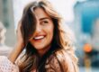 i'm-a-hairstylist-&-i-tested-these-3-viral-hair-care-trends