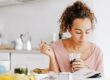 the-link-between-gut-health-&-blood-sugar-spikes-+-an-md's-routine-for-both